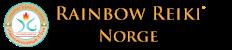 Rainbow Reiki Norge