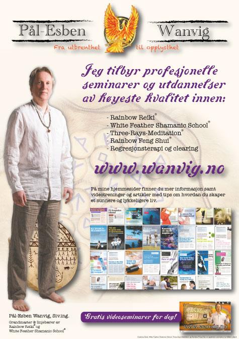 wanvig-presentasjon-web