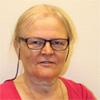 Anne Marit Erstad - Bergen