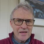 Bjørn Åge Mælum